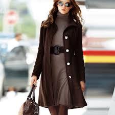ملابس الشتاء والربيع  Images?q=tbn:ANd9GcSUwOWM-c9d-T7ktEdi_mH_N__ycSPu0jvljBhix-5H81jfMgSE