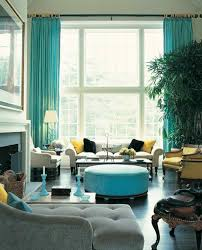 Modern Paint Colors For Living Rooms Livable Place With Best Paint Colors For Living Rooms Pizzafino