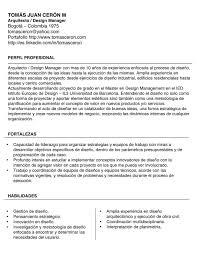 data warehouse resume template team resume data warehouse warehouse worker resume samples job and resume template