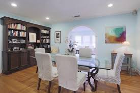 recessed lighting in dining room. dining room recessed lighting for goodly with chandelier and modest in i