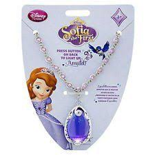 <b>Sofia the First</b> party <b>favors</b>- bought these gems and let the <b>kids</b> each ...