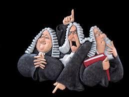 Resultado de imagem para tribunal