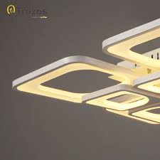 2016 surface mounted modern led ceiling lights for living room light fixture indoor lighting home decorative ceiling lighting fixtures home