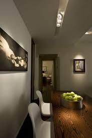 interior lighting 1 home interior lighting 1