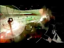 Muse - Supermassive Black <b>Hole</b> [<b>Live</b> From Wembley Stadium ...
