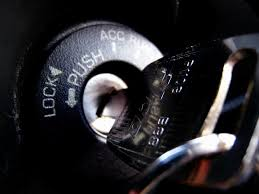 <b>Car Key Replacement</b> | 24/7 <b>Automotive</b> Locksmith | $19 Service Fee