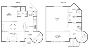 floor plans: house blueprints floor plans and in law suite on pinterest