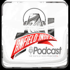 The Anfield Index Podcast