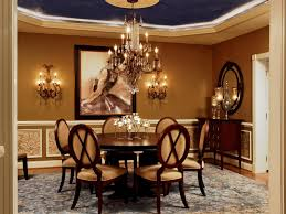 Formal Dining Room Decorating Photo Gallery Of The Formal Dining Room Decoration Ideas Dining Room