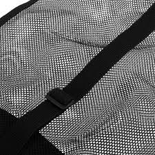 Нейлоновый <b>рюкзак</b> для дайвинга и дайвинга, для плавания ...