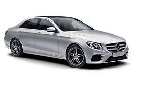Новые автомобили «<b>Мерседес</b>-<b>Бенц</b>» - Сегодня в продаже - E ...