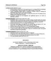 resume sample for ticket sales   resume samples for hostess jobresume sample for ticket sales