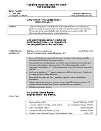 resume registered nurse rn resume volumetrics co how to write a sample new nurse resume ideas about rn resume on nursing resume how to make a resume
