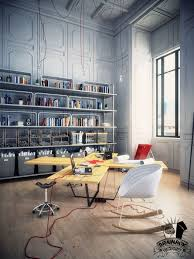 creative workspace design ideas equipped unique 1000 images about workplaces on pinterest offices office designs and architecture small office design ideas comfortable small