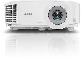 Купить <b>Проектор BENQ MH606</b>, белый в интернет-магазине ...