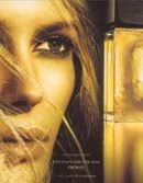 <b>Donna Karan Gold</b> : Perfume Review - Bois de Jasmin