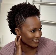 Hasil gambar untuk new hairstyle for black women
