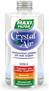 <b>Maxi Filter</b> — Каталог товаров — Яндекс.Маркет
