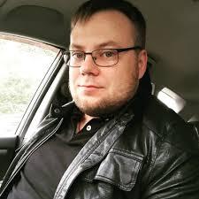 Никита Коледенков   ВКонтакте