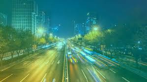 <b>WirelessCar</b>: We enable Connected <b>Cars</b>