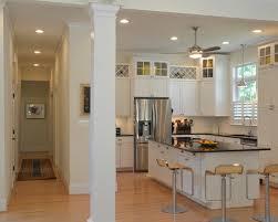 kitchen ceiling fixture pictures home decoration ideas