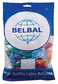<b>Набор воздушных шаров Веселая</b> затея С Днем Рождения 1103 ...