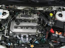 1999 infiniti g20 engine infiniti get image about wiring 1999 infiniti g20 engine
