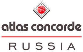 <b>Atlas Concorde Russia</b> – Купить плитку и <b>керамогранит</b> в Артисан ...