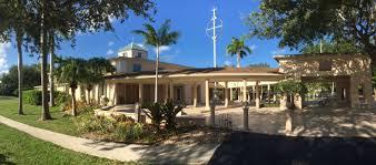 <b>Holy</b> Rosary St. Richard Catholic Church: Home