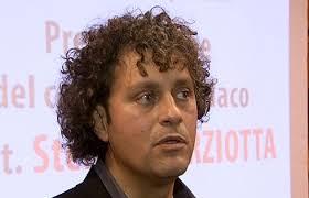 Intervista al medico-manager Stefano Porziotta capogruppo de L'Alternativa - porziotta_1(10)