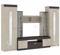 Готовые комплекты мебели для гостиных — купить на Яндекс ...