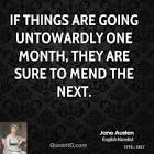 untowardly