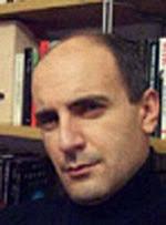 ... raccoglie le lezioni di giornalismo di Lucio Martino svolte negli ultimi ... - 16638_lucio_ralf