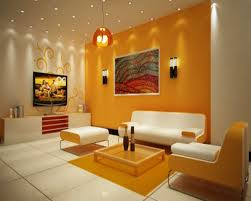world living room design photo