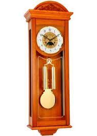 <b>Vostok Clock Настенные часы</b> M11002-64. Коллекция | www.gt-a.ru