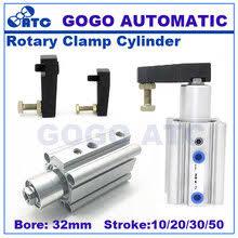 Online Get Cheap Rotary <b>Actuator Pneumatic</b> -Aliexpress.com ...