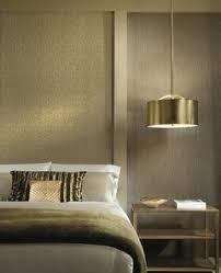 remodeling ideas decoration plug in hanging pendant lights brushed nickel lamp furniture instead bedroom interior designs bedroom pendant lighting