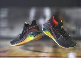 Баскетбольный магазин Slamdunk - всё для баскетбола в одном ...