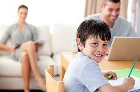 Online English Tutor   Find Online Tutors  amp  Homework Help Online Find Online Tutors   Homework Help Online   Edublogs