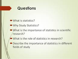 importance of science in educational essays topics  homework for you
