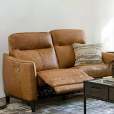 How to <b>Clean</b> a <b>Leather</b> Couch: Safe Tips for <b>Leather</b> Care   Living ...