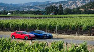 new toyota weatherford durant toyota don t be afraid of having to grow up and get rid of your amazing sports car toyota has you covered the new 2017 toyota 86