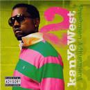 Freshmen Adjustment, Vol. 2 album by Kanye West