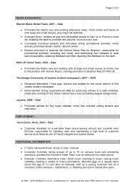 amazing cv profile ideas for a job shopgrat cover letter simple career profile resume examples sample cv statement amazing