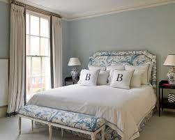 master bedroom furniture home design photos bedroom furniture design ideas