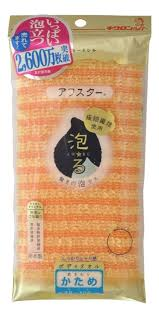 <b>Мочалка массажная Awastar Nylon</b> Body Wash Cloth Hard ...