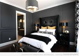 1000 images about ideas for my bedroom on pinterest silver bedroom purple living rooms and black white bedroom black furniture