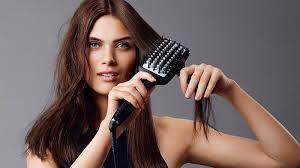 10 Best <b>Hair</b> Straightening Brushes That Won't Damage Your <b>Hair</b>