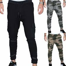 Detail Feedback Questions about <b>2019</b> new style <b>hot sales Fashion</b> ...