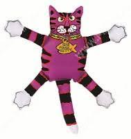 Купить <b>игрушки Fat Cat</b> для собак и щенков - Интернет ...